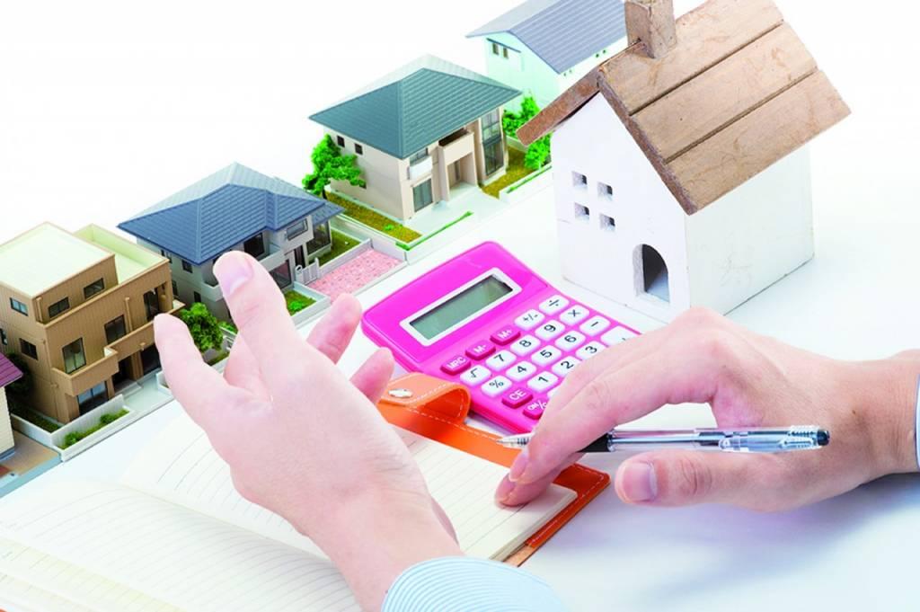 Покупка недвижимости в канаде в 2021 году: квартиры, дома, цены