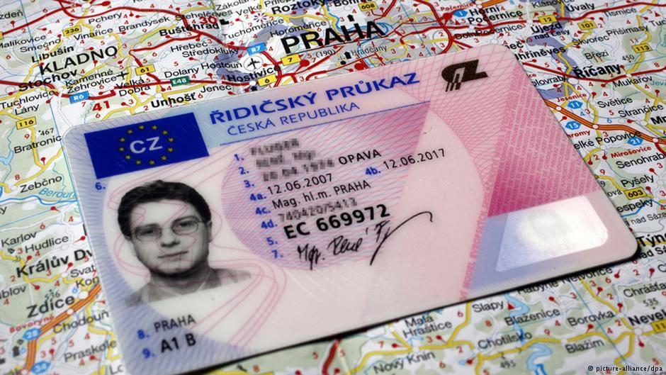6 способов бесплатно получить автомобильные права в россии