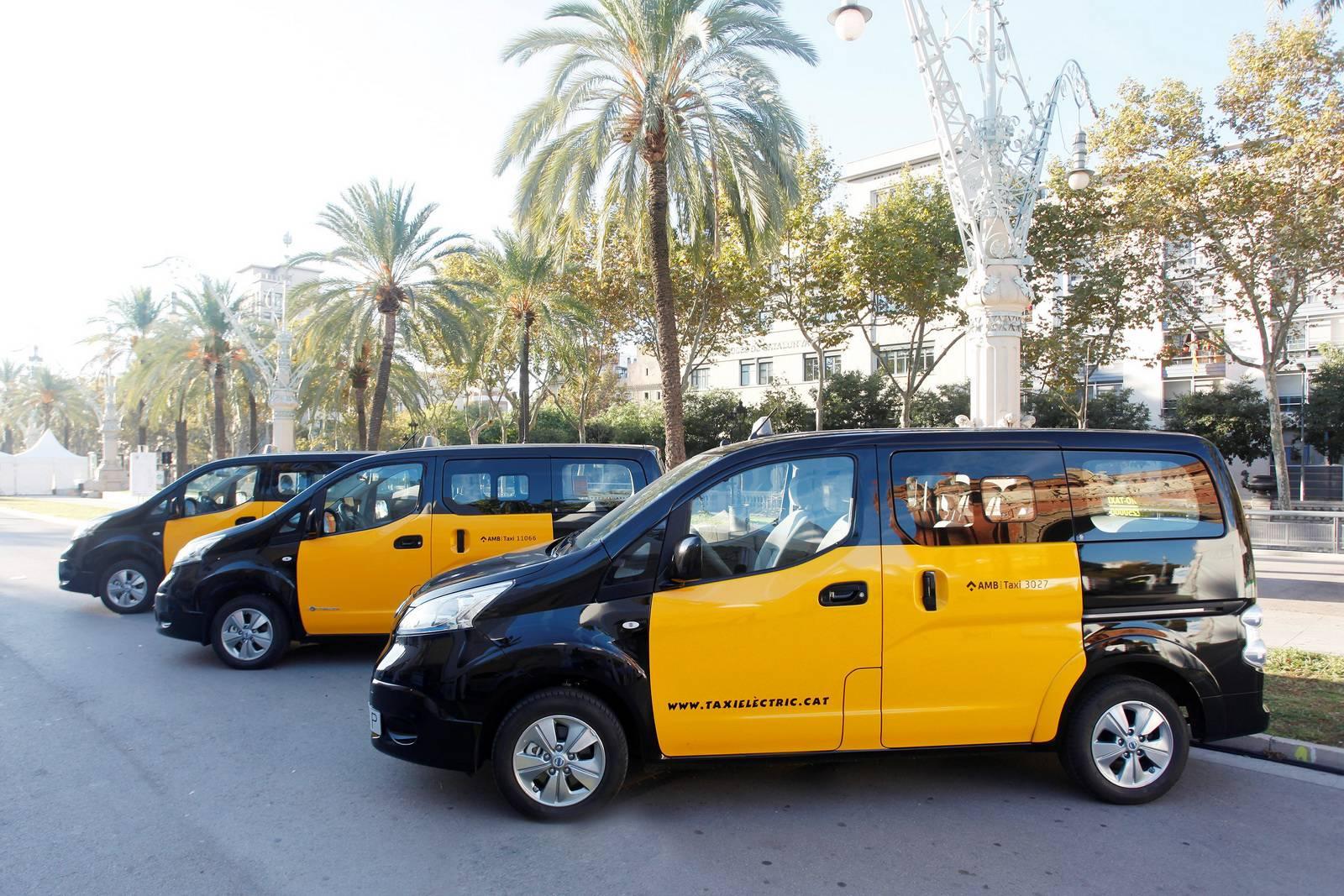 Аренда авто в барселоне, испания - советы путешественникам по прокату автомобилей