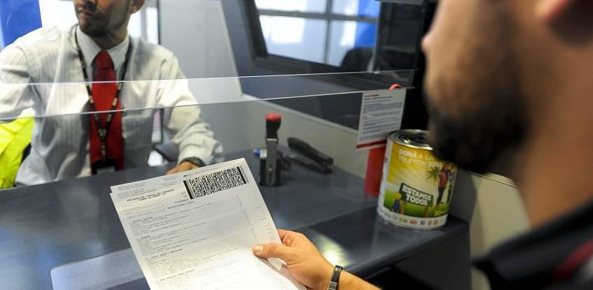 Процедура открытия банковского счета в испании в  2021  году