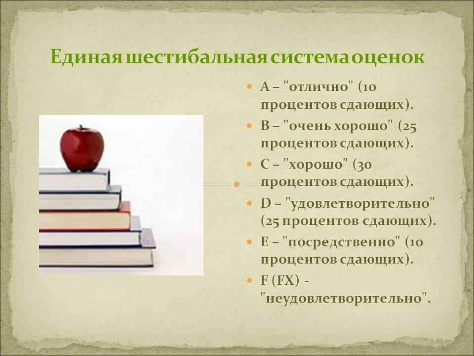 Образование в польше — википедия