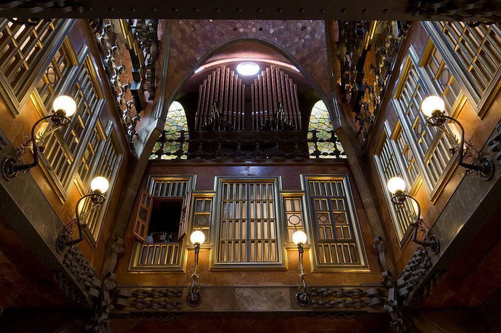 Саграда фамилия (барселона): официальный сайт храма, фото, внутри, как добраться, фасады, строительство, история, гауди