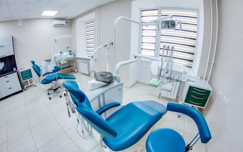 Стоматология в германии - это лучшие детские врачи и безболезненное комплексное лечение зубов