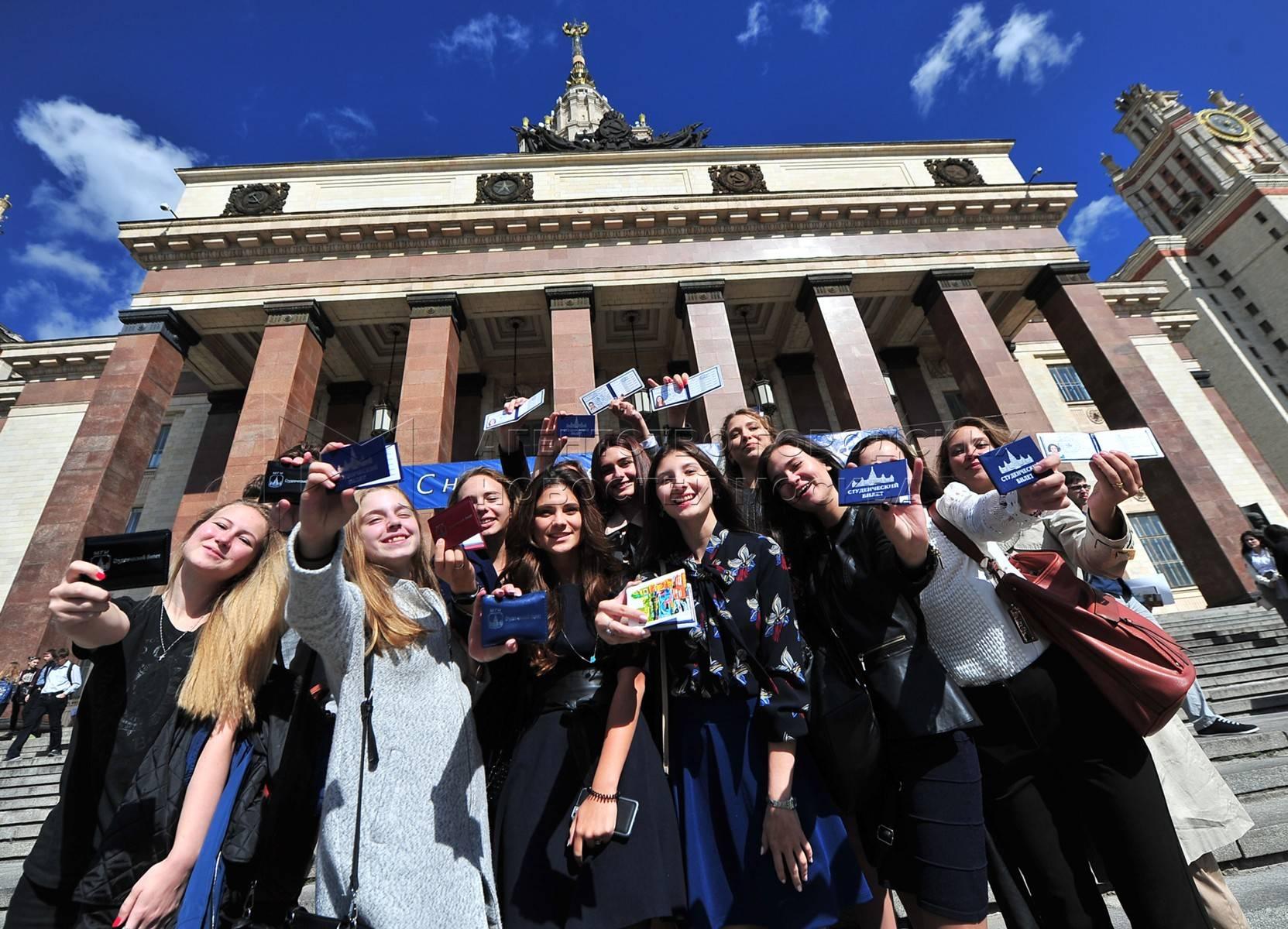Как получить образование в великобритании (англии) для русских: обзор вузов, стоимость