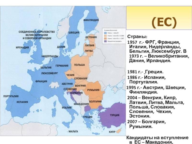 Вакансии и работа в норвегии в 2021 году для русских, украинцев и белорусов