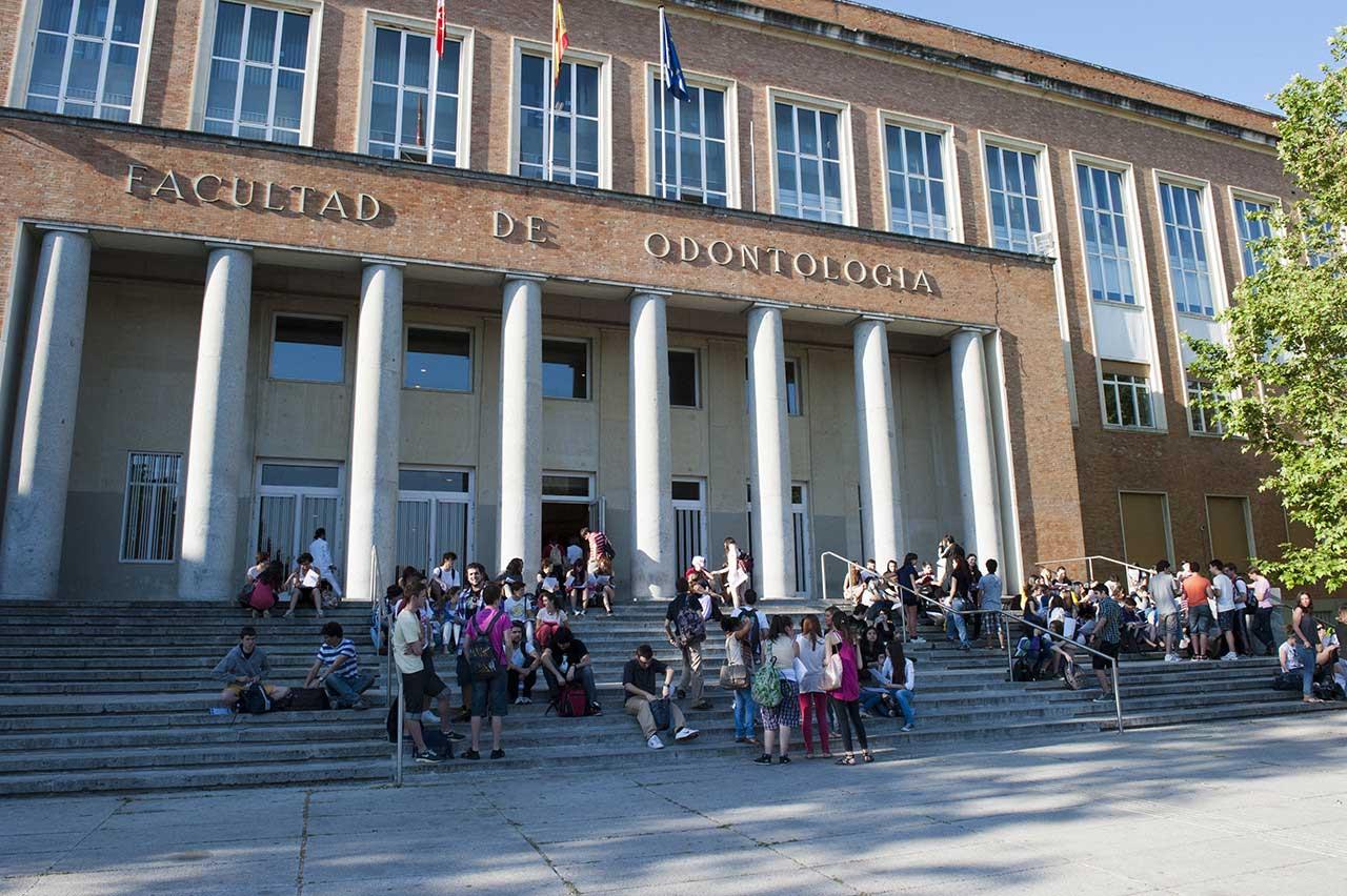 Магистратура в испании для русских: какова стоимость обучения и можно ли поехать бесплатно