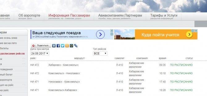 Аэропорт хайкоу мэйлань г. хайкоу (китай) - рейсы, отзывы, новости, контакты.