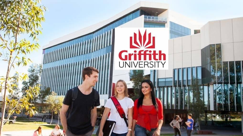 Обучение в австралии в 2021 году. лучшие университеты.