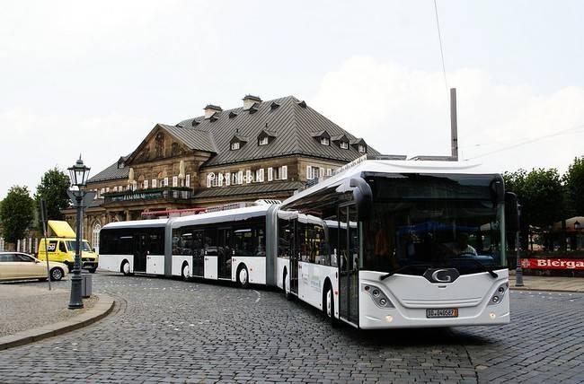 Общественный транспорт в германии, цены на билеты, как купить абонемент?