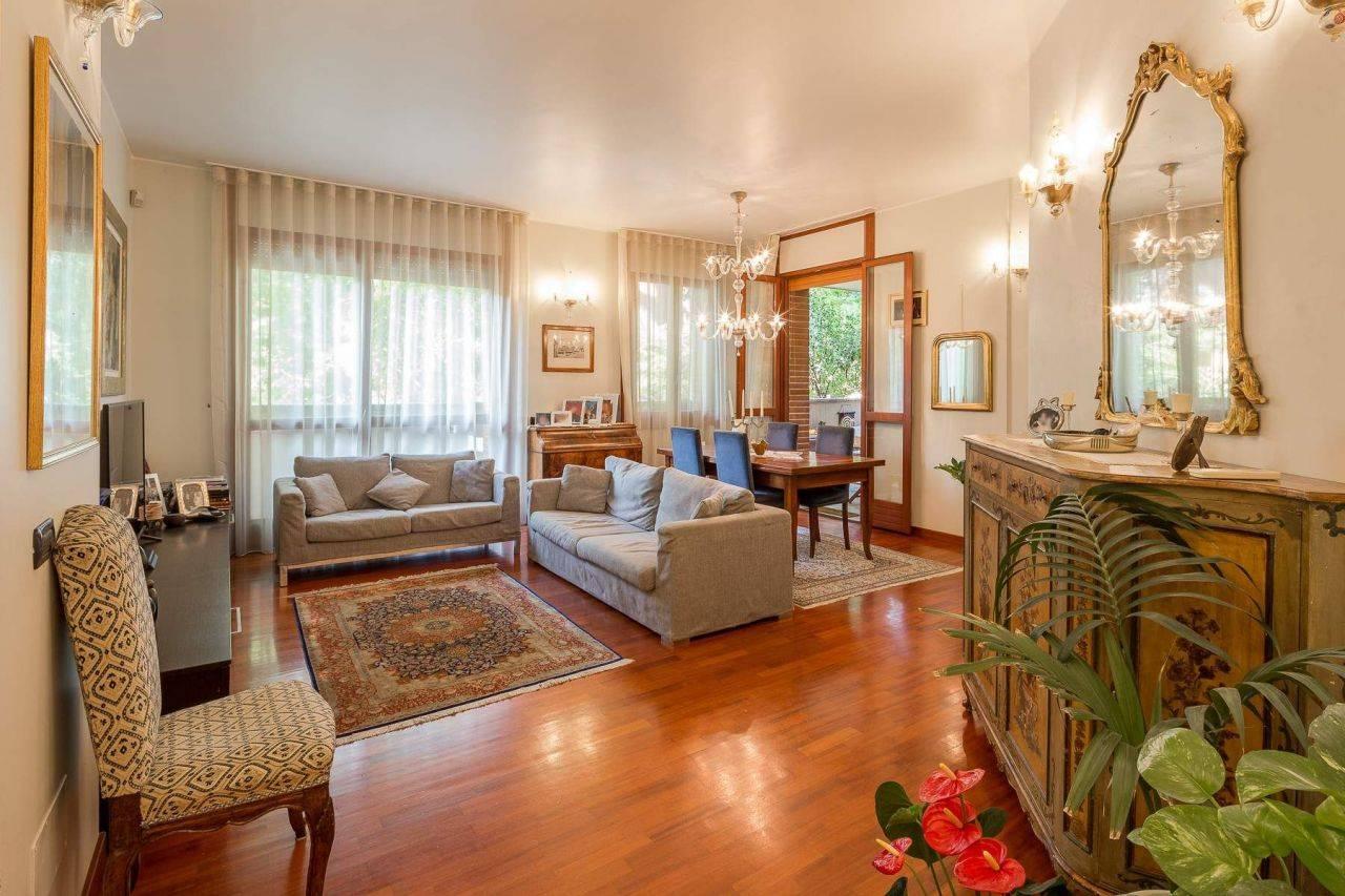 Стоимость недвижимости в новой зеландии: цены на дома, квартиры в 2021 году