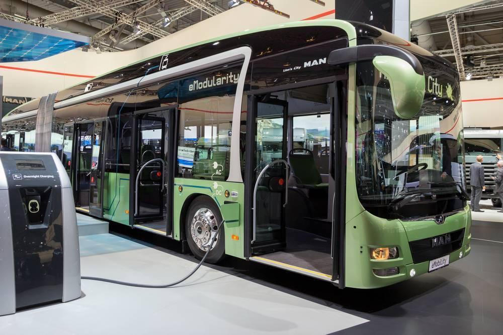 Общественный транспорт берлина— как пользоваться, тарифные зоны, цены на билеты