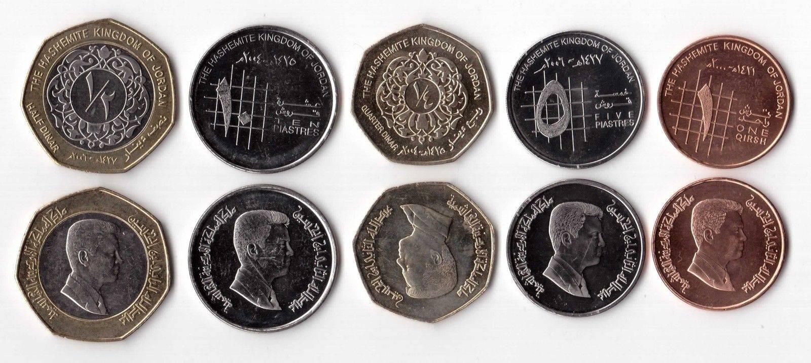 Какая валюта в греции и что можно на неё купить?