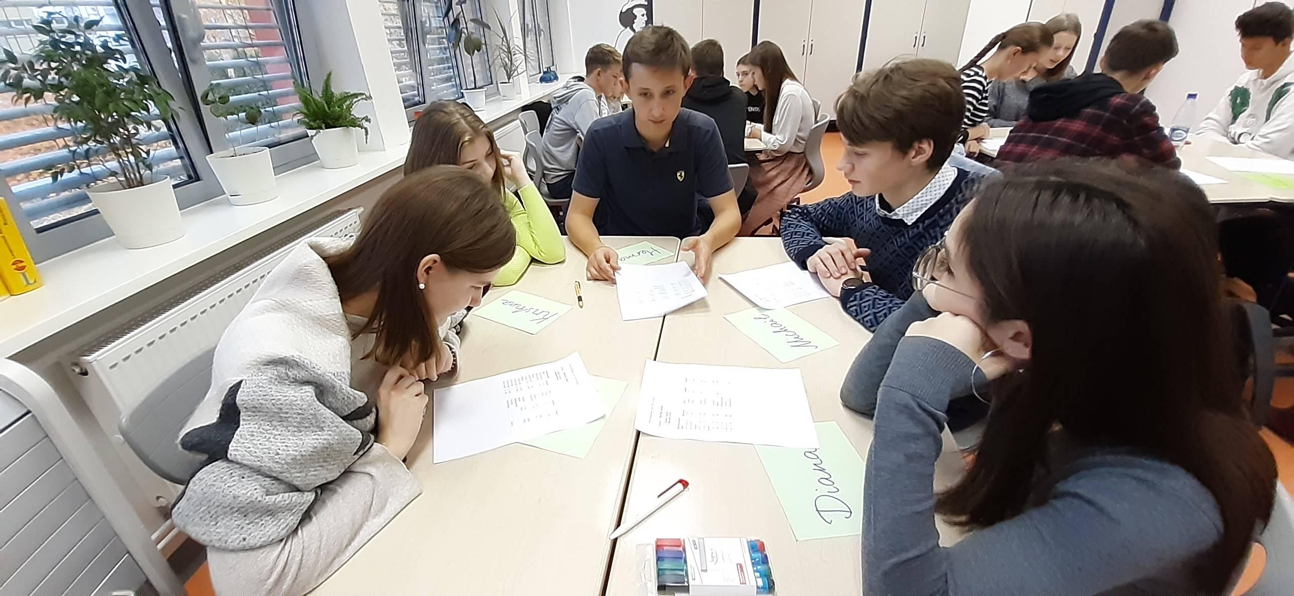 6 видов образования в германии: дошкольное, школа, университет, особенности