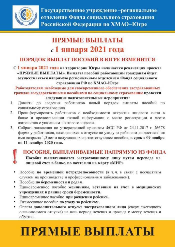 Как получить карту поляка в беларуси | блог мтбанка