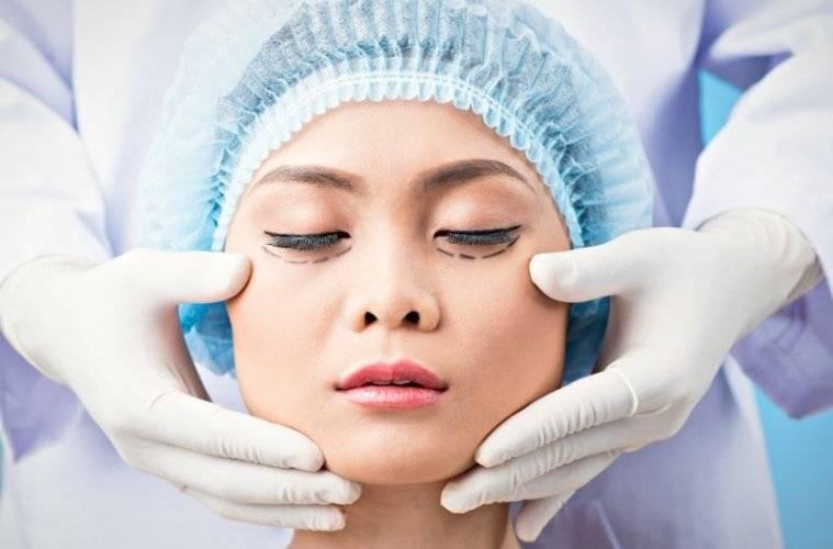 Лечение эпилепсии в германии хирургическим путем