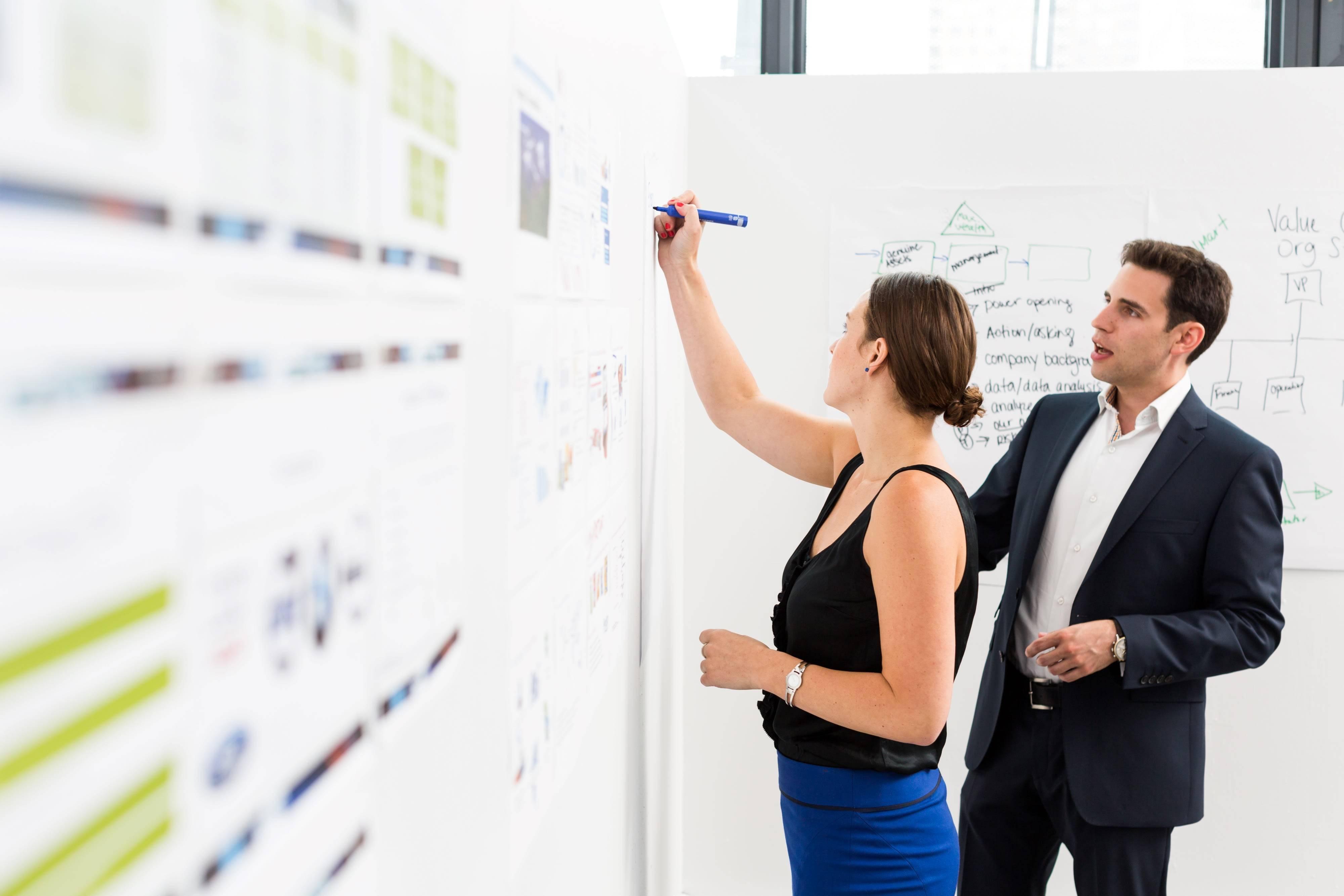 Кафе: актуальный бизнес-план с расчетами в 2021 году