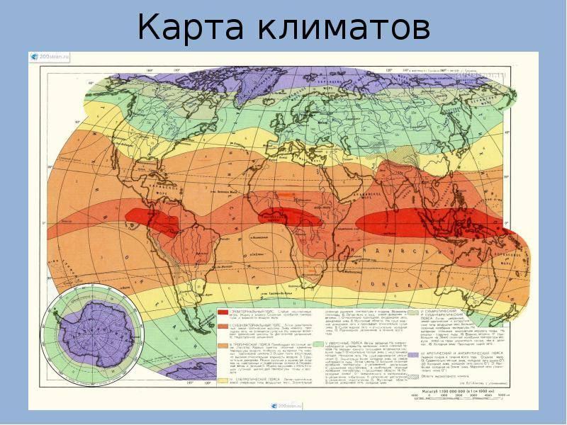 Температураводы и воздухав болгарии
