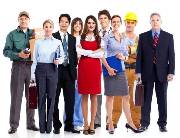 Как найти работу в польше - список сайтов с вакансиями