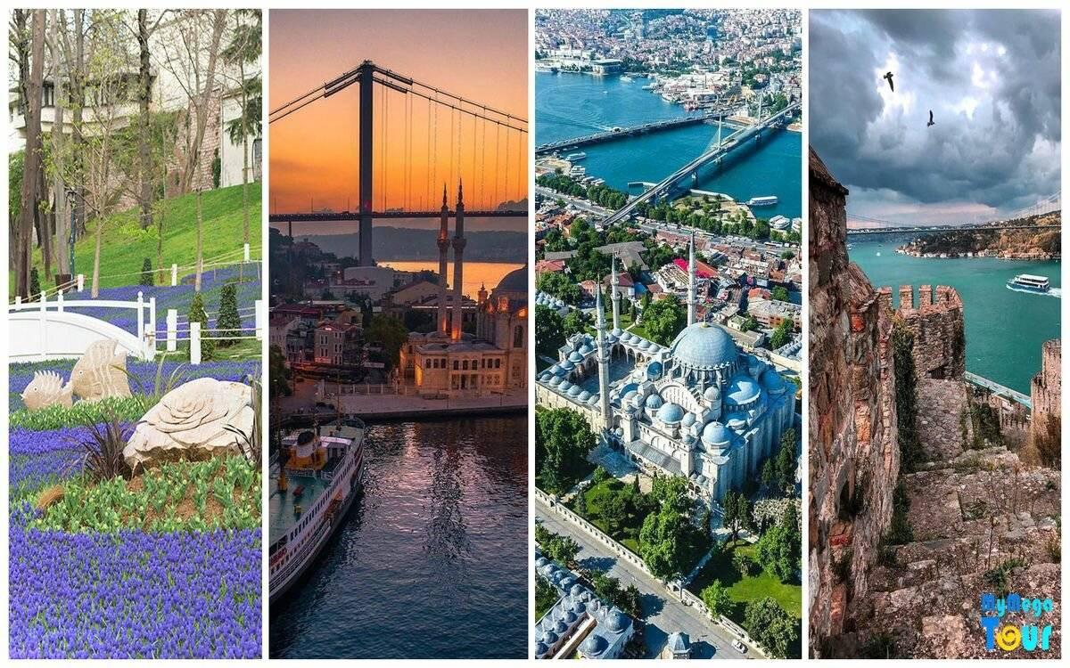 Стоит ли ехать в турцию в 2020: опасно ли лететь, отношение к русским