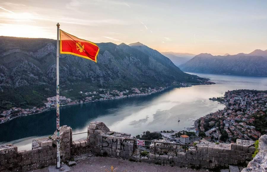Плюсы и минусы жизни мигрантов в черногории: балканская сказка для русских