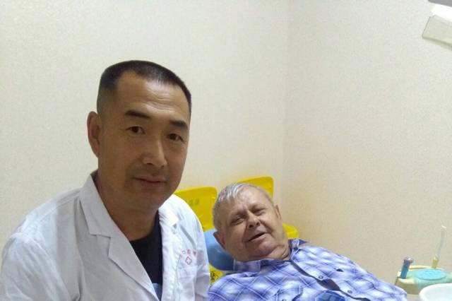 Сколько стоит лечение в китае?