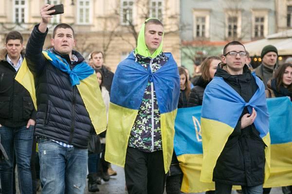 Украинцы в чехии в 2021 году: виза, работа, вакансии, зарплата