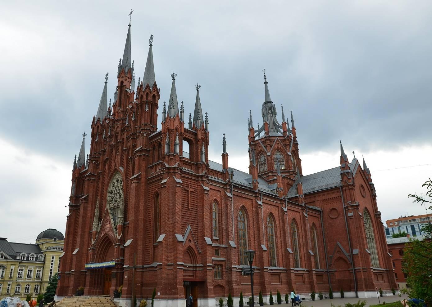 Церковь покрова пресвятой богородицы, дюссельдорф (германия): история, фото, как добраться, адрес на карте и время работы в 2021