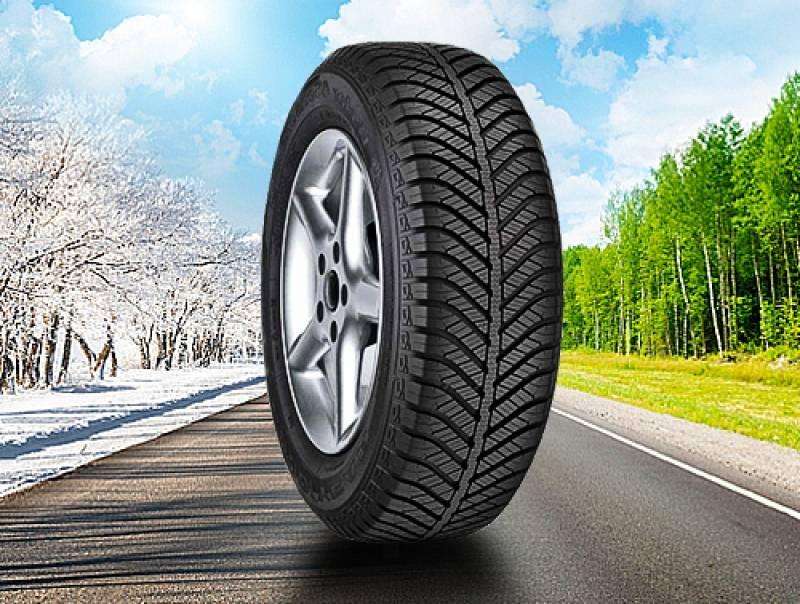 Обязательная маркировка шин для честный знак на 2021 покрышек подлежащие