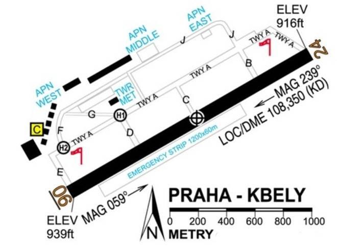 Общественный транспорт в праге 2021: билеты, проезд, стоимость, схема метро, как добраться из аэропорта праги — туристер.ру