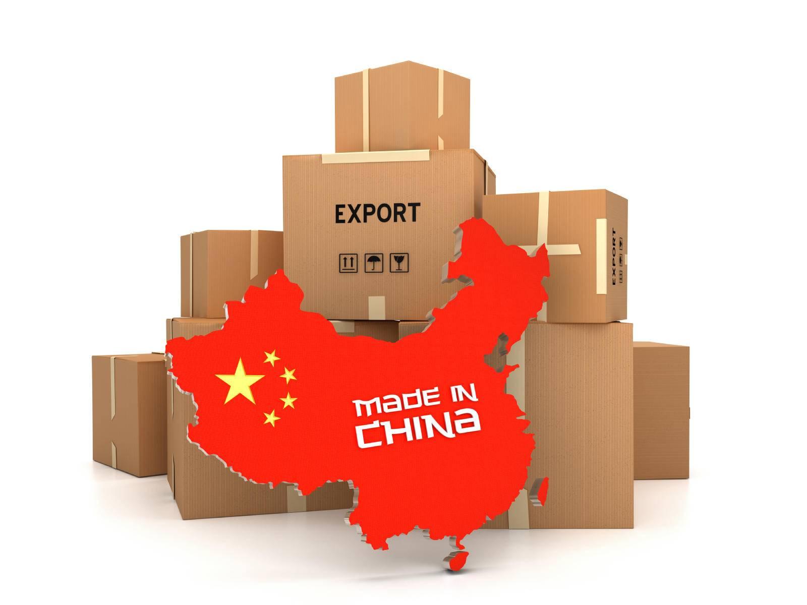 Экспорт в китай из россии — что пользуется спросом, с чего начать