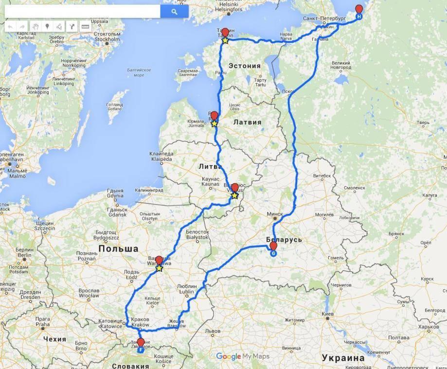 Авиабилеты баден-баден — пальма-де-майорка (eurowings), дешевые билеты на самолет от 4736 рублей авиакомпанией eurowings