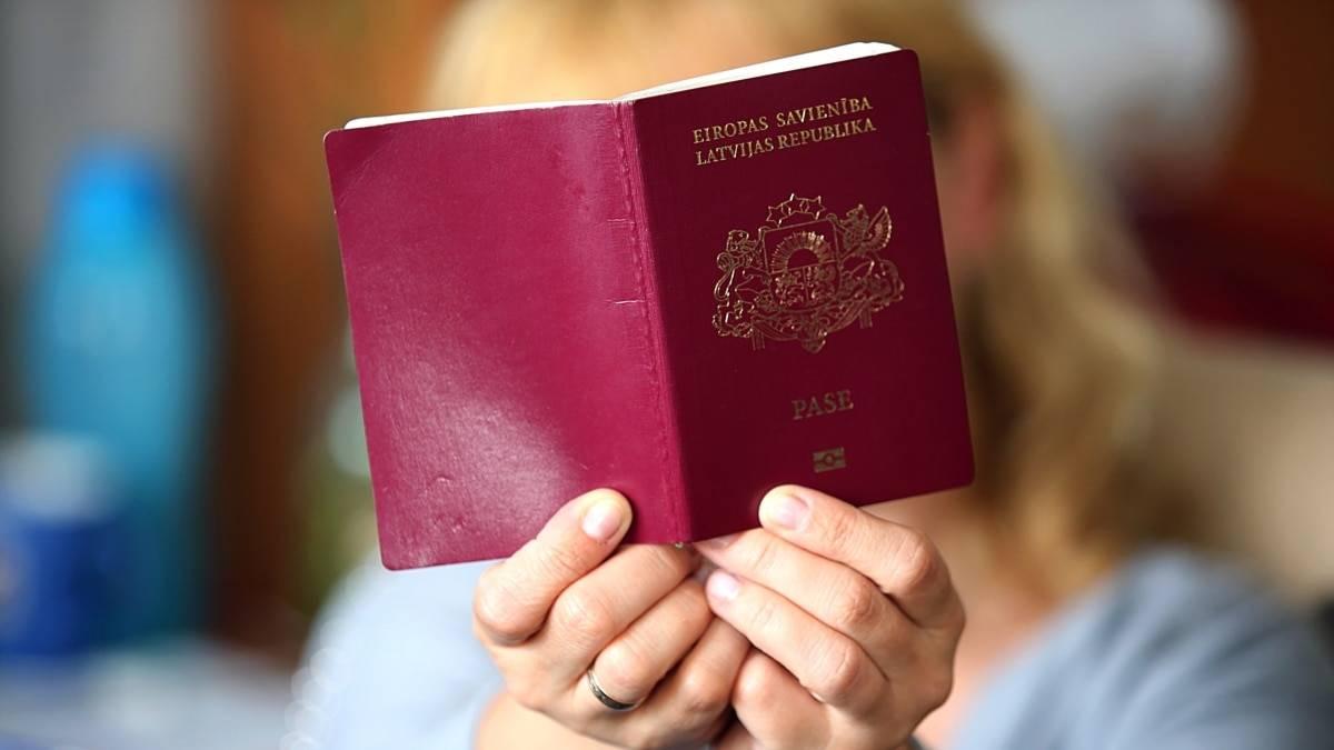 Как получить гражданство или вид на жительство (внж) латвии за инвестиции или при покупке недвижимости