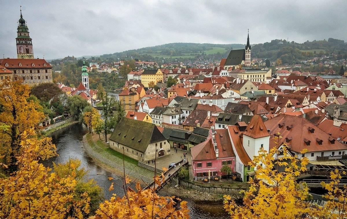 Прага чехия, река в праге, прага столица какой страны, где находится, история города