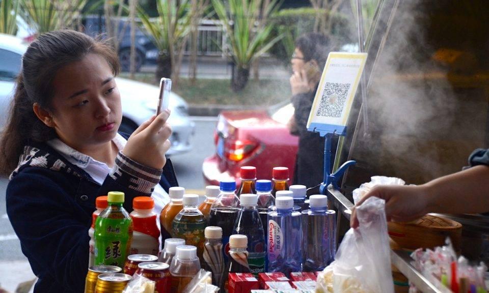Малый бизнес в китае – рассказываем как открыть бизнес русским, какая бизнес культура, какие налоги платить