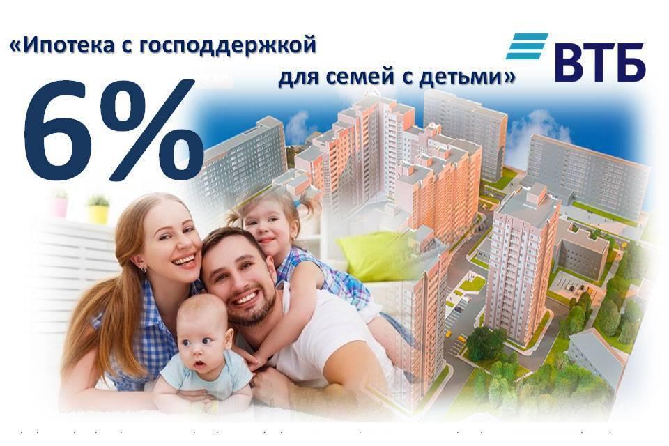 Ипотека в сша для граждан и нерезидентов в 2021 году