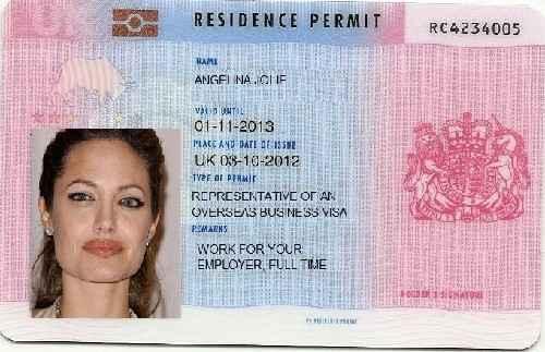 Как иммигрировать в великобританию в 2021 году: способы, правила, документы