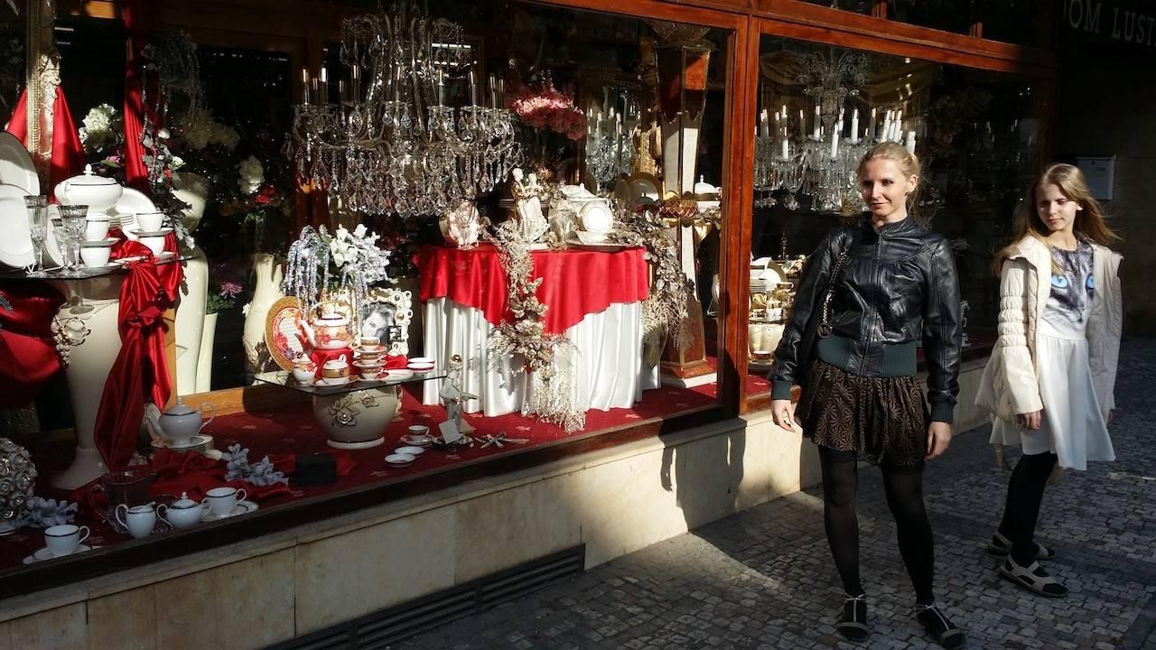 Какие сувениры привезти из гамбурга?