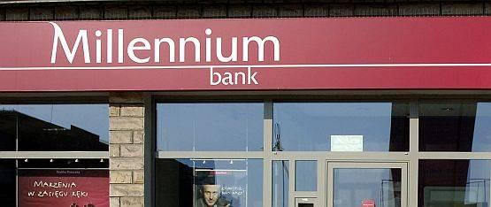 Счет в польском банке для иностранной компании или физлица нерезидента: как открыть, выбор банка цена