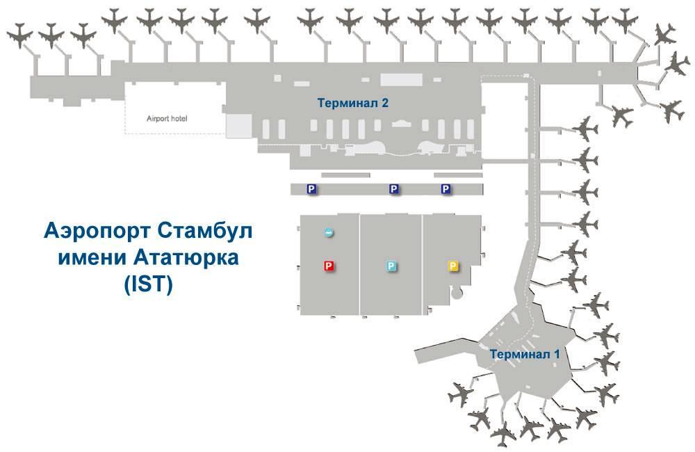 Как в стамбуле добраться до аэропорта сабиха гёкчен? | sokovnin.com - блог о самостоятельных путешествиях и заработке в интернете!