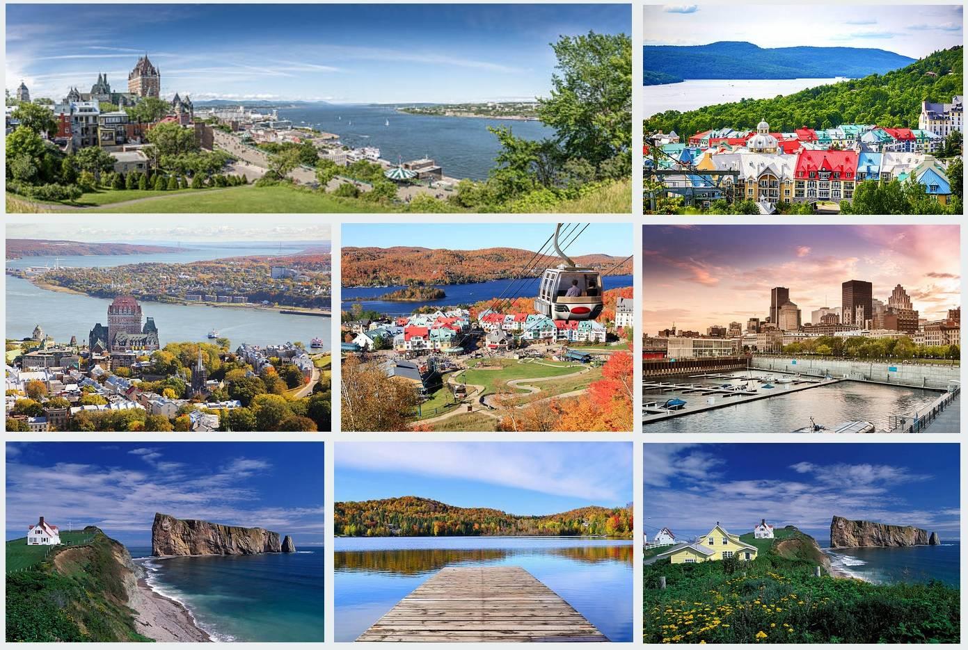 Иммиграция в канаду 2019 году: провинциальные программы