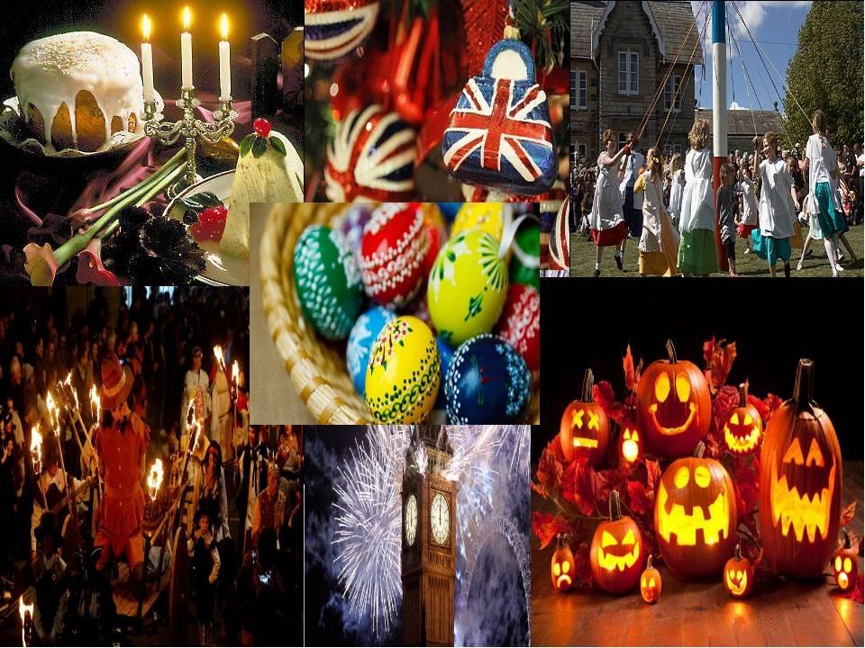 Пасха в германии: традиции праздника