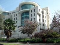 Покупка и аренда недвижимости в израиле в 2020 году
