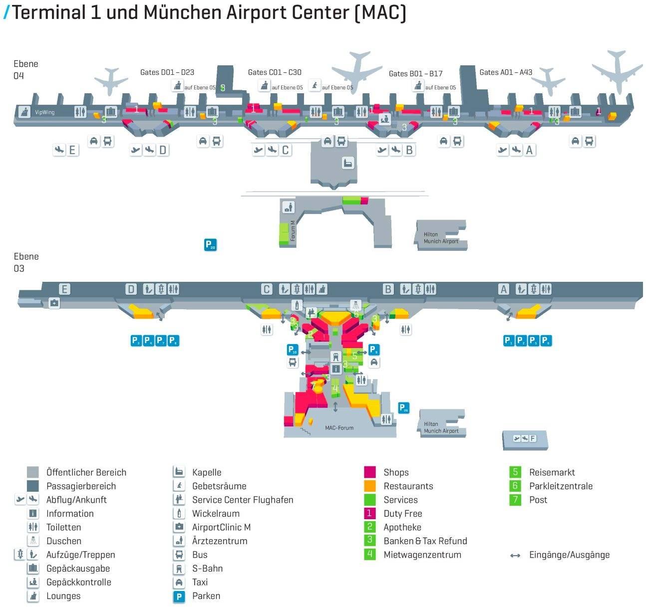 Аэропорт пардубице - pardubice airport