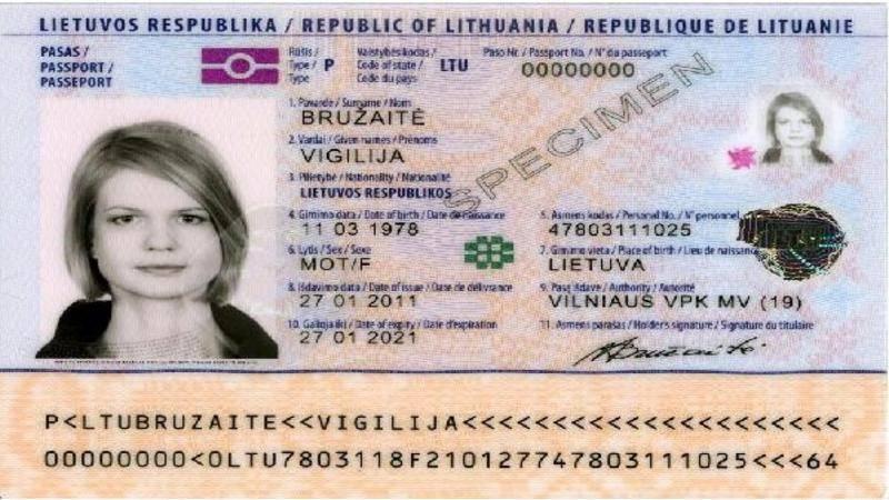 Как получить вид на жительство в россии гражданину италии в 2021 году