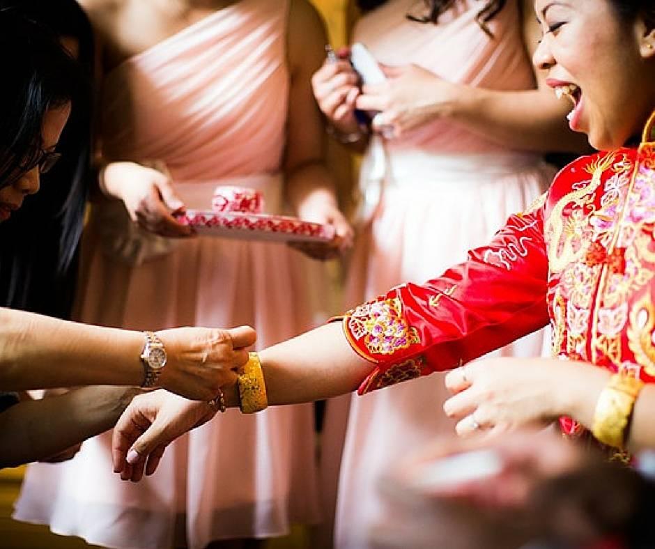 Свадьба в китае. от древних времён до современности.фото обзор