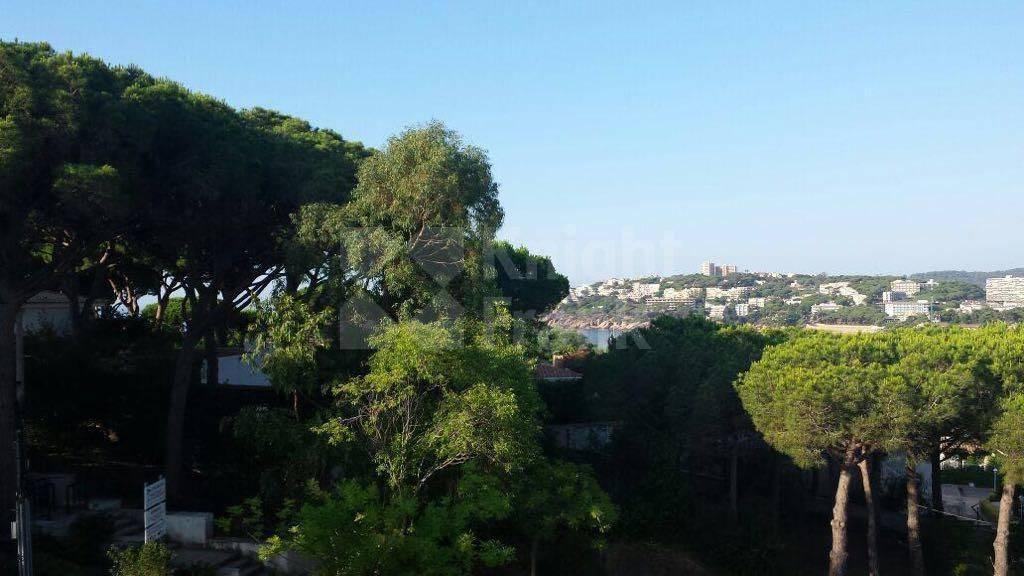 Как купить недорого земельный участок в испании