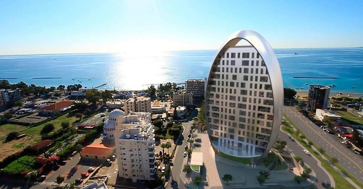 Регистрация компании на кипре - как открыть бизнес, фирму в этой стране