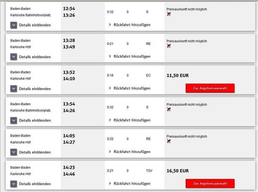 Как добраться из аэропорта мюнхена до баден бадена | авиакомпании и авиалинии россии и мира