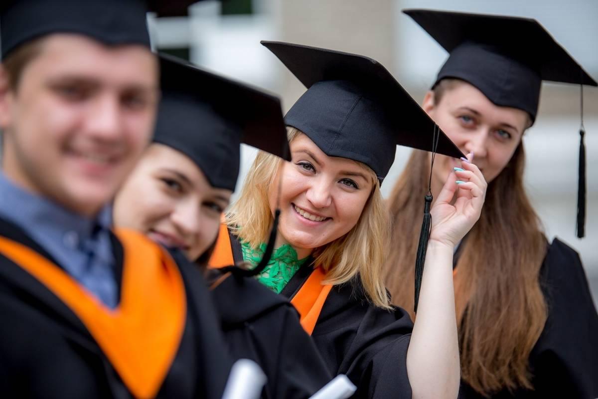 Подтверждение диплома в германии в  2021  году: проще, чем кажется