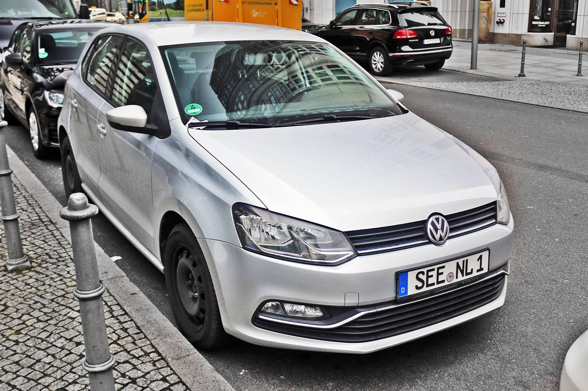 Volkswagen tarek 2021— компактный кроссовер или рестайлинг tharu